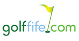 Visit Golf Fife's Website