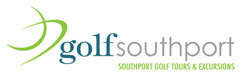Visit Golf Southport's Website