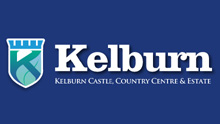 Kelburn Castle, Country Centre & Estate, Ayrshire
